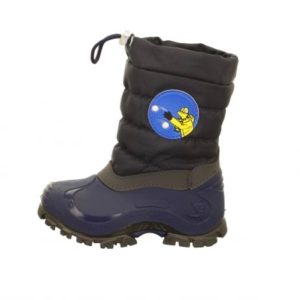 Forby Wellies