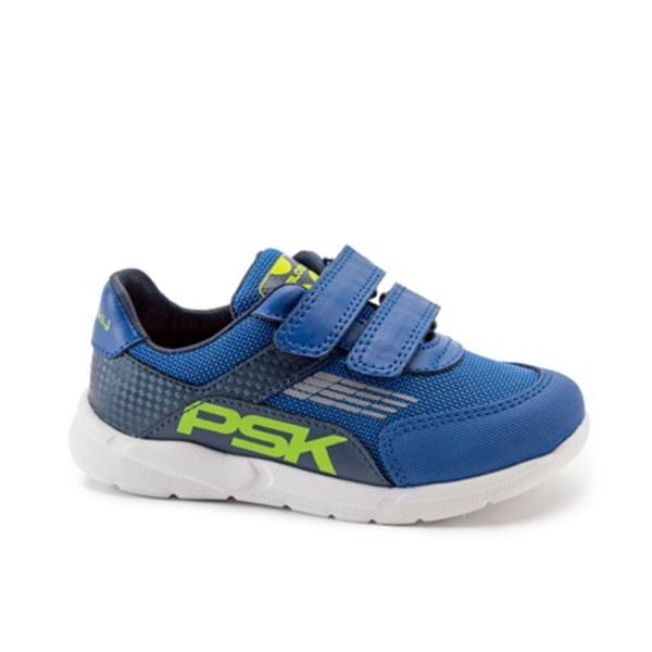 PSK Royal Blue Pablosky