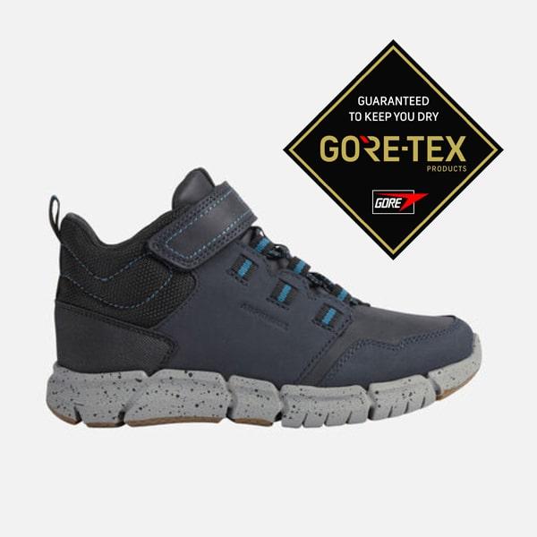 Flexyper Gortex Geox
