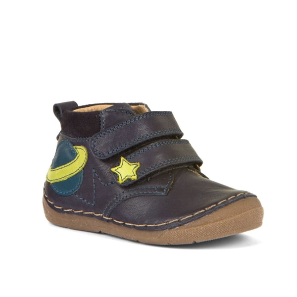 Moon & Stars Soft Leather Froodo