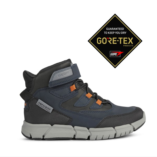 J Flexyper Geox