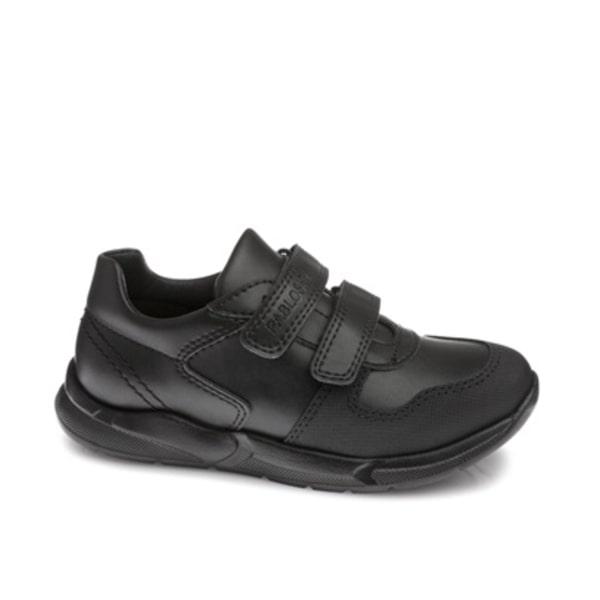 Leather School Shoe Pablosky