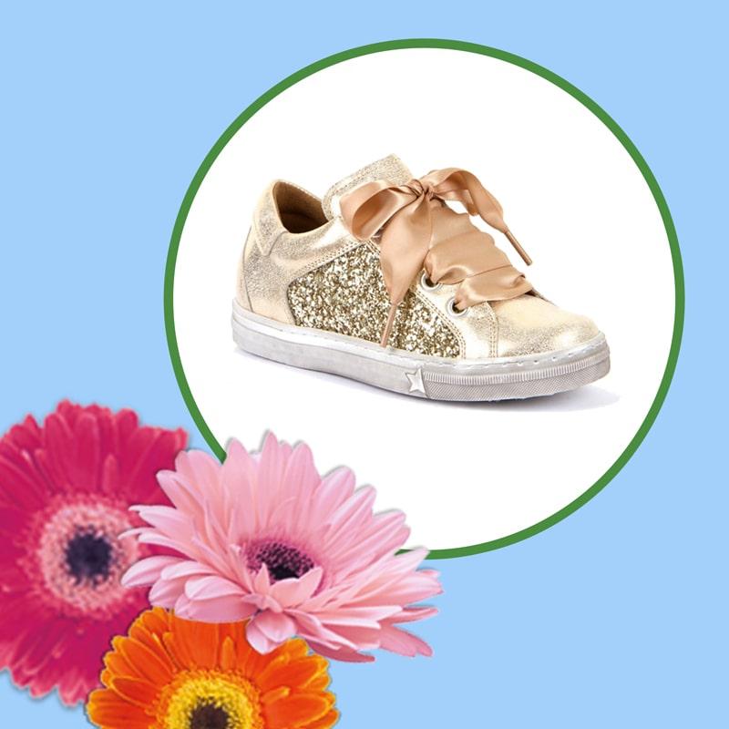 Kids shoes Ireland, Kids footwear, Baby shoes, children shoes, Kids footwear Kids Shoes Ireland | Kids Footwear | Baby Shoes | Sweet Feet
