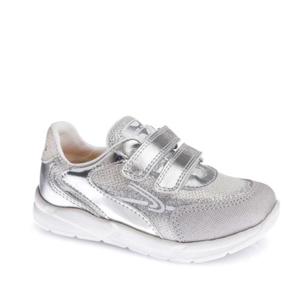 Silver Girls Pablosky