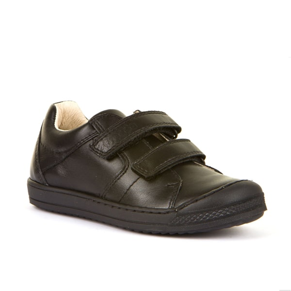 Boys School Shoe Leather Froddo