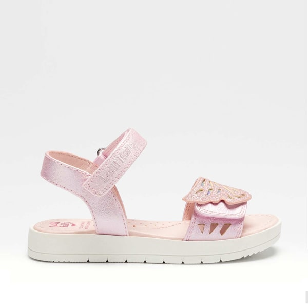 Unicorn Wings Sandal Lellli Kelly