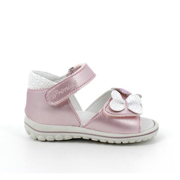 Baby Sweet Pink Primigi