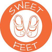 Sweet Feet Team