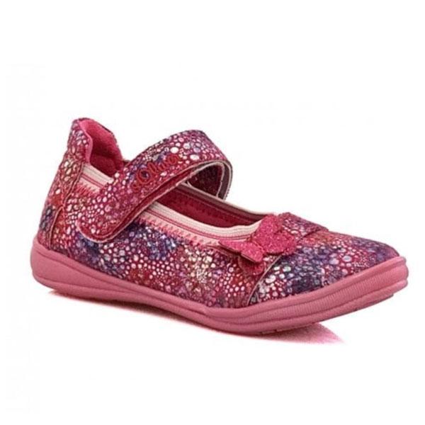 Pink S Oliver